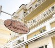 thumbs  - Hotel Lungomare Cattolica (4/75)