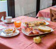 thumbs  - BREAKFAST WITHOUT GLUTEN - Hotel Morotti Misano Adriatico (15/61)
