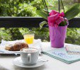 thumbs  - BREAKFAST IN THE ROOM - Hotel Morotti Misano Adriatico (29/61)