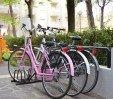 thumbs  - BICYCLES FOR FREE USE - Hotel Morotti Misano Adriatico (55/61)