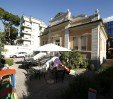 thumbs  - Residence & Hotel Euro Cattolica (2/20)