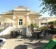 thumbs  - Residence & Hotel Euro Cattolica (4/20)