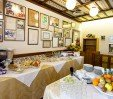 thumbs  - Residence & Hotel Euro Cattolica (8/25)