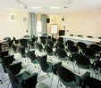 thumbs  - Residence & Hotel Euro Cattolica (21/25)