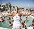 thumbs  - Residence & Hotel Euro Cattolica (18/20)