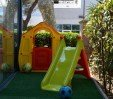 thumbs  - children's area - Hotel Universal Riccione (59/62)