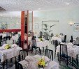 thumbs  - Hotel Piccadilly Bellaria (20/34)