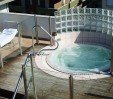 thumbs  - hydromassage - Hotel dell'Amarissimo Bellaria (54/65)