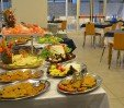thumbs  - buffet - Hotel Floreal Cattolica (16/33)