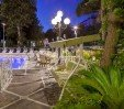 thumbs  - Abendgarten - Hotel Royal Riccione (13/48)
