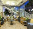 thumbs  - Veranda - Hotel Royal Riccione (20/48)