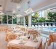 thumbs  - Hotel Royal Riccione (22/40)