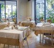 thumbs  - Esszimmer - Hotel Royal Riccione (27/48)
