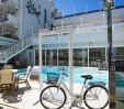 thumbs  - PISCINA - Royal Boutique Hotel Riccione (62/77)