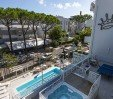 thumbs  - PANORAMICA - Royal Boutique Hotel Riccione (75/77)