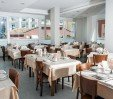 thumbs  - Lunchroom - Hotel Atlas Gabicce Mare (24/67)
