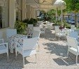 thumbs  - Our spacious garden, safe for children - Hotel 4 Stagioni Riccione (3/34)