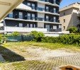 thumbs  - parking - Hotel 4 Stagioni Riccione (53/61)