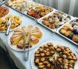 thumbs  - buffet breakfast - Hotel Monica Rivazzurra di Rimini (11/32)