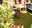 thumbs  - Chaise longue - Hotel Lydia Cervia (8/69)