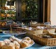 thumbs  - Breakfast buffet - Hotel Lydia Cervia (27/69)