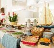 thumbs  - Vorspeisenbuffet - Hotel Lydia Cervia (40/68)