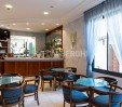 thumbs  - Bar - Hotel Aurea Bellaria (18/57)