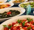 thumbs  - Buffet - Hotel Aurea Bellaria (24/56)