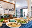 thumbs  - Buffet - Hotel Aurea Bellaria (28/56)