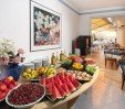thumbs  - Buffet fresh fruit and vegetables - Hotel California Cattolica (12/27)