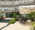 thumbs  - Hotel Nord Est Cattolica (5/30)
