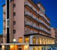 thumbs  - Hotel - Hotel Mayflower Milano Marittima (9/51)