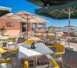 thumbs  - Hotel Mayflower Milano Marittima (30/32)