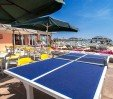 thumbs  - Hotel Mayflower Milano Marittima (32/32)