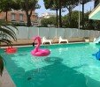 thumbs  - privater Pool - Hotel Gambrinus Marebello di Rimini (2/33)