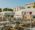 thumbs  - affiliated beach - Residence Perla Verde Riccione (39/42)