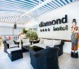 thumbs  - Hotel Diamond Riccione (5/64)