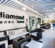 thumbs  - Hotel Diamond Riccione (5/63)