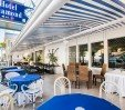 thumbs  - Hotel Diamond Riccione (7/64)