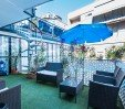 thumbs  - Hotel Golf Riccione (41/47)