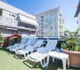 thumbs  - Hotel Golf Riccione (42/47)