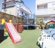 thumbs  - Hotel Golf Riccione (43/47)