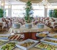 thumbs  - Antipasti-Buffet - Hotel Beaurivage Cattolica (14/35)