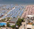thumbs  - Hotel Beaurivage Cattolica (31/35)