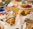 thumbs  - Breakfast - Hotel Luna Aqua Spa - Only Adults +12 Riccione (13/45)
