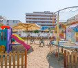 thumbs  - Hotel Continental Gatteo Mare (20/21)