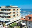 thumbs  - Hotel Bamby Gatteo Mare (2/21)