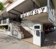 thumbs  - Hotel Bamby Gatteo Mare (2/38)
