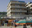 thumbs  - Hotel Bamby Gatteo Mare (36/40)