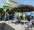 thumbs  - Hotel Bamby Gatteo Mare (37/40)